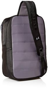 Under Armour Unisex Compel Sling