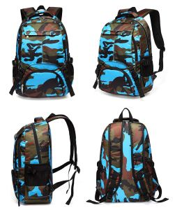 Boys Backpacks for Kids Kindergarten Camo Elementary School Bags Waterproof Lightweight Gifts Presents for Kids
