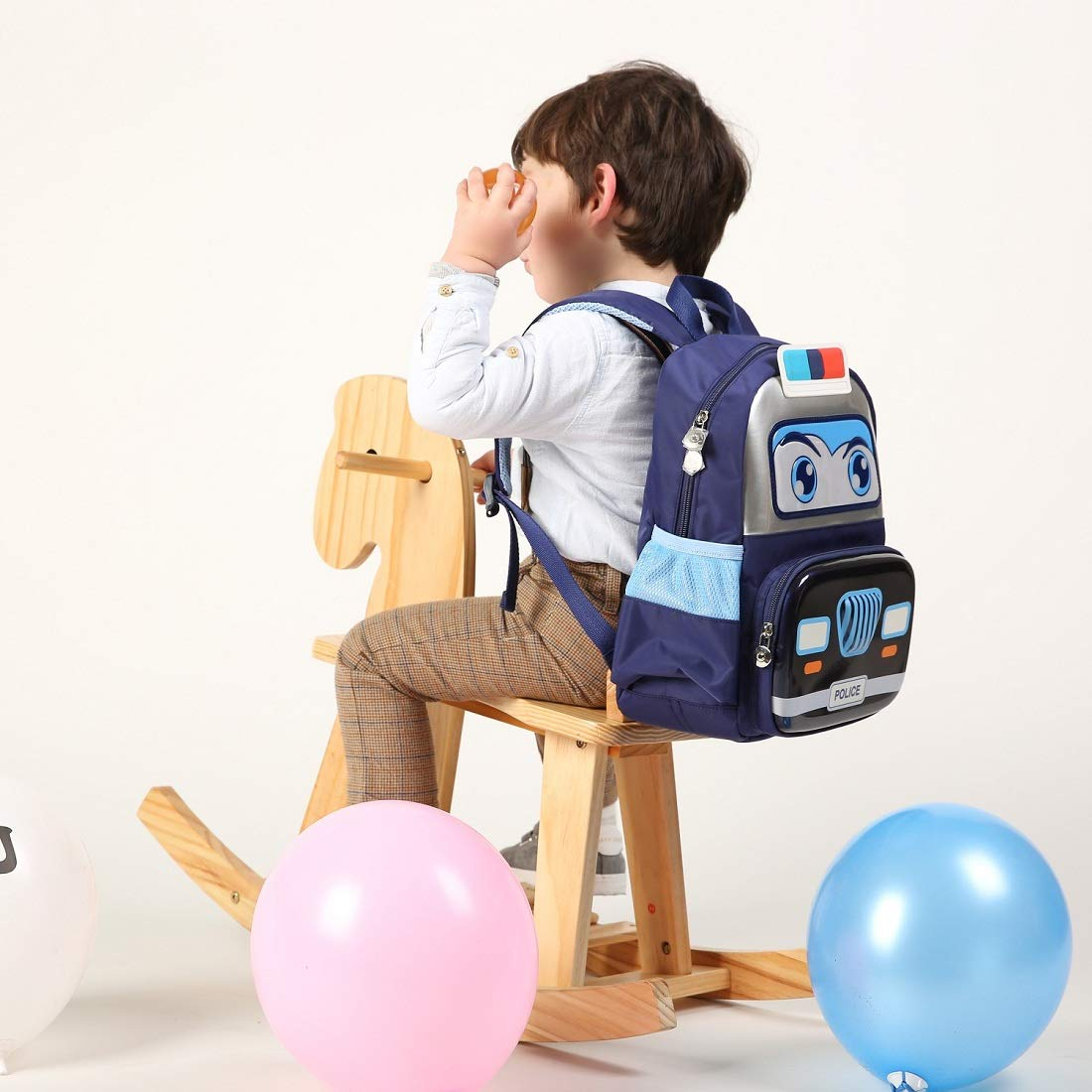 Best Backpack for Kindergarten: 10 Kids School Bag