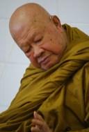 PraDhammongkolayarn (Luangphor) Viriyang Sirintharo