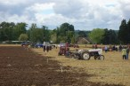 10-Ploughing complete, awaiting the judges