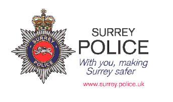 Surrey Police Neighbourhood Watch crime bulletin for Surrey Heath: June 2016 – 4th update