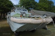 14-The DUKW