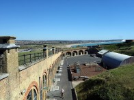 2-inside-newhaven-fort