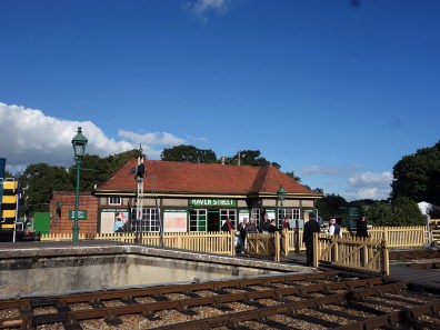 1-haven-street-the-home-of-isle-of-wight-steam-railway