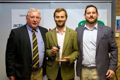 sports-team-of-the-year-camberley-rugby-club-mens-first-xv