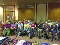 2-heather-quilters-meeting