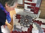 Heather Quilters_7