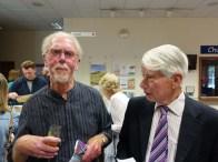 4-Graham Scandrett & Charles Gimlett