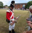 9-The King's First Guardsman