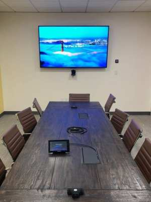 zoom rooms conference zoomroom portfolio solutions into