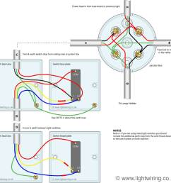 wiring diagram 2 way lighting circuit wiring diagram view 2 way wiring diagram printable [ 1200 x 1160 Pixel ]