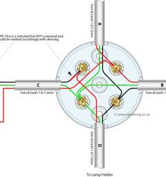 light wiring diagrams wiring diagram portal traffic light wiring diagram lights wiring diagram [ 1000 x 838 Pixel ]