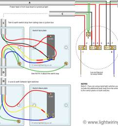 2 switches wiring diagram starting know about wiring diagram u2022 wiring 2 switches one light [ 1200 x 991 Pixel ]