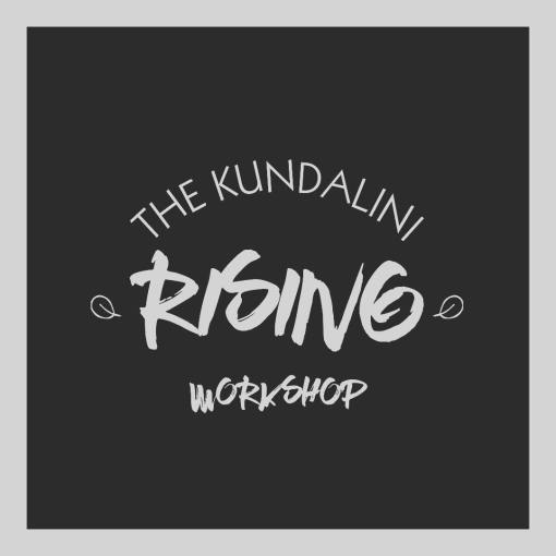 kundalini rising workshop