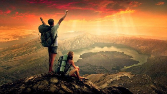 01-hiking-trekking-spirituality-find-your-way