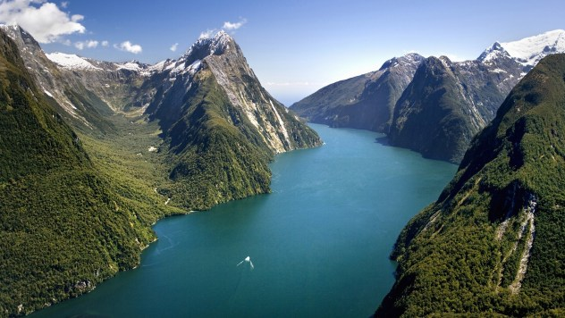 new-zealand-lake-hd-new-wallpapers-for-desktop-full-free