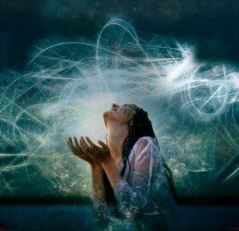 spiritual-awakening4