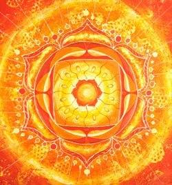 250x268xsacral-chakra-colors-pagespeed-ic-xieyykyzyj