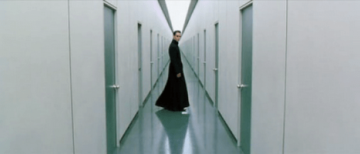 matrix-reloaded-doors