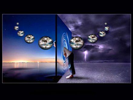 554819-1024x768-stormy-calm-night