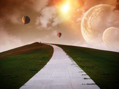 77560-1024x768-road_to_universe_by_dualtrx