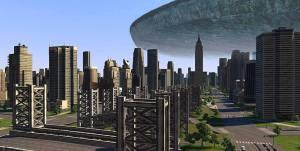 ポール・ヘリヤ-UFOを語る(字幕)