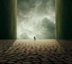 ハートの意識 by イエス