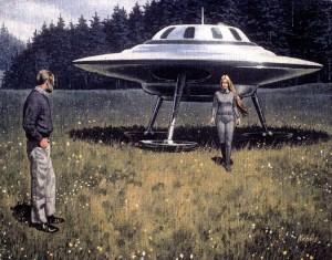 もし着陸させたいのなら by アークトルゥスカウンシル