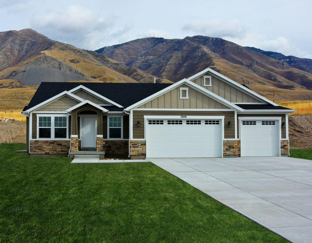 Tooele County Homes For Sale Lightyear Homes Utah