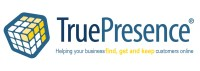 Lightyear Marketing Group started out as TruePresence