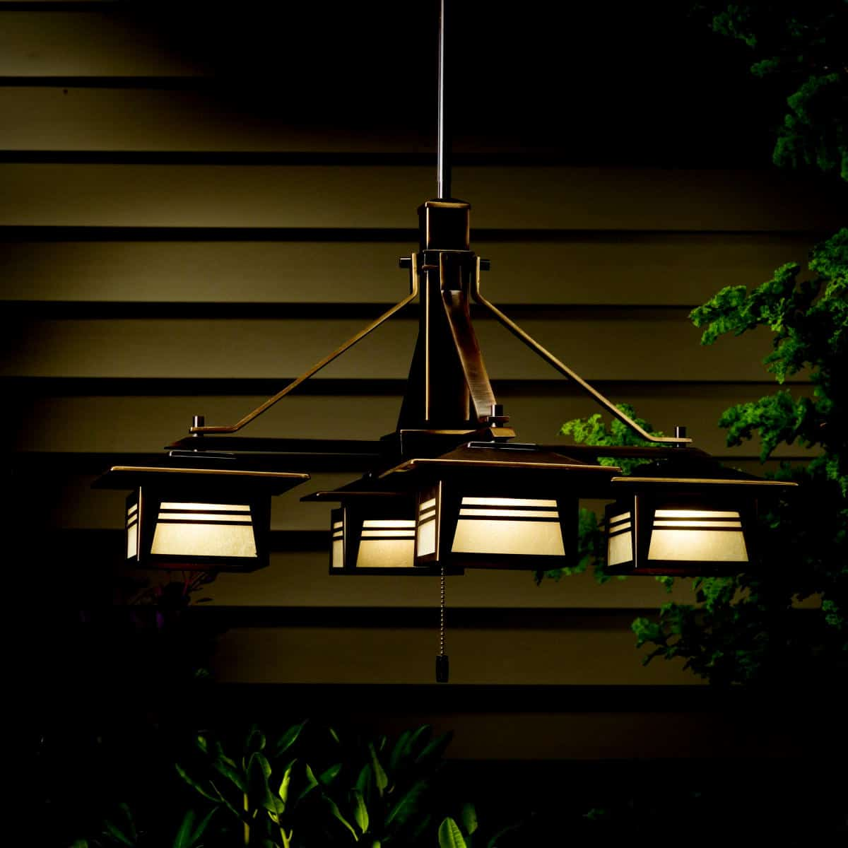 Kichler Led Path Lights