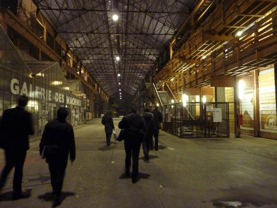 Formation-CLD-2013-Nantes-atelier-lumière
