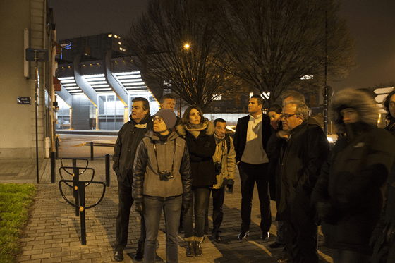 Formation-CLD-2013-Nantes-visite-nocturne