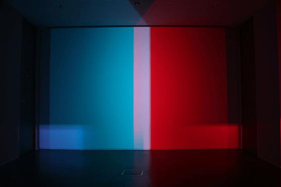 L'épaisseur-de-la-lumière-2013,-Nathalie-Junod-Ponsard,-Fondation-EDF,-Paris,-France---Photo10-Laurent-Lecat