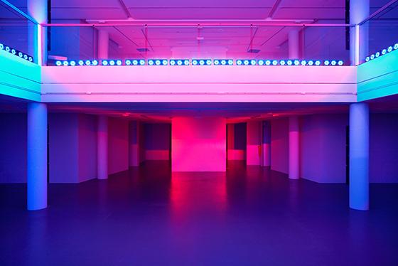 L'épaisseur-de-la-lumière-2013,-Nathalie-Junod-Ponsard,-Fondation-EDF,-Paris,-France---Photo18-Laurent-Lecat