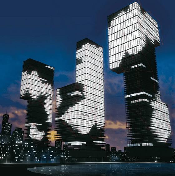Lightopia-NIX,-image-de-synthèse,-Realities-United,-2005