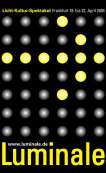 Luminale_2004