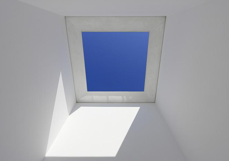 James-Turell-Sky-Space-I-1974-Photo-A-Zambianchi-Simply-it-Milano