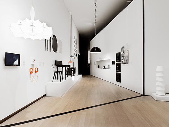 Marcel Wanders, 25 ans de design, Stedelijk, Amsterdam - Courtesy of the artist
