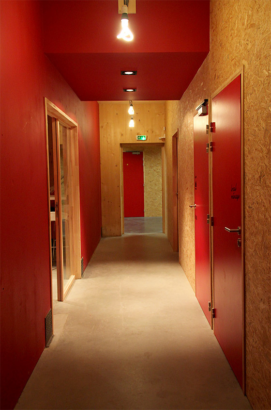 Theatre-Jean-Claude-Carriere-Montpellier-France-Architecte-A+Architecture - ©-Vincent-Laganier-5967