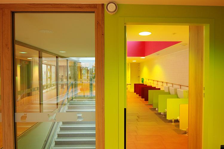 Ecole-maternelle-Jean-Carrière,-Nîmes-4-photo-Les-Eclaireurs