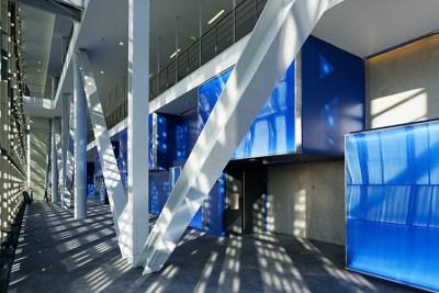 UGC-Cine-Cite--Paris-19---photo-Takuji-Shimmura--Jean-Paul-Viguier-et-Associés-MV4A2004