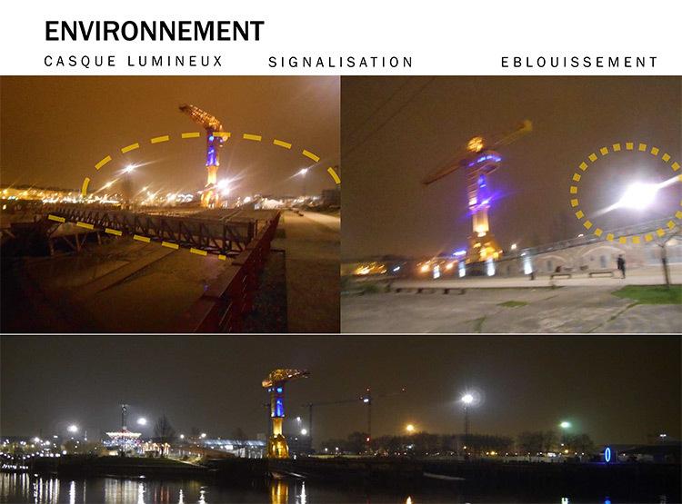 La-grue-Titan-et-son-espace-public---diagnostic-nocturne-©-Helene-Charron-et-Omar-Guennoun---Projet-Formation-Conception-Lumiere-Durable-2013---Pole-Atlantique---ENSAN