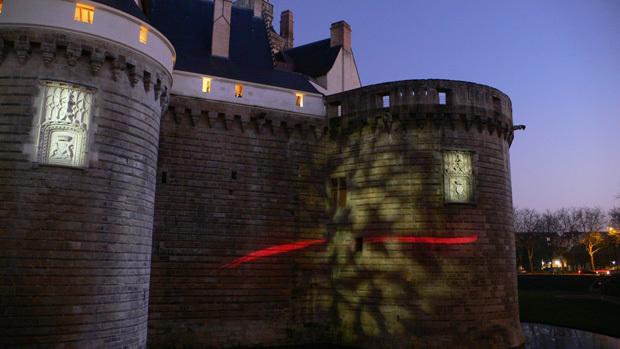Château-Ducs-Bretagne-Nantes-CL-Sieg-Negre-Photo-Vincent-Laganier-P1130114