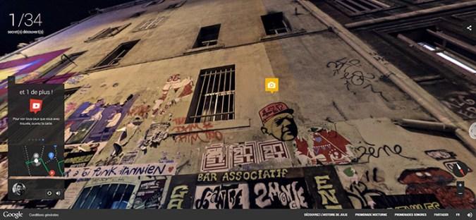 Promenade-nocturne-de-Marseille-Julie-de-Muer-Google-2