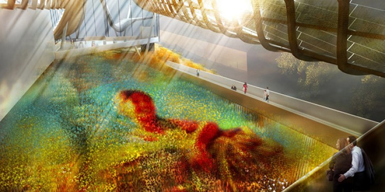 milan-expo-2015-studio-link-arc-teams-with-tsinghua-university-to-design-china-pavilion