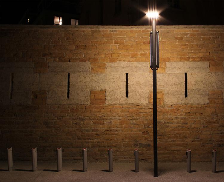 Parc-Blandan,-Lyon,-France---Conception-lumiere-ON---©-Vincent-Laganier 3