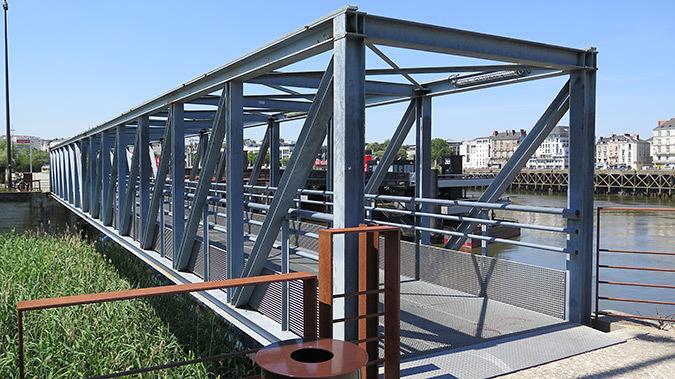 Paysage-de-Lumiere-Workshop-international-2014-Nantes-Hambourg-Gdansk---Photo1-Jakub-Charkiewicz