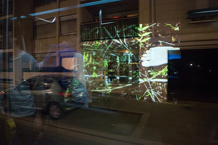 TRAJET video Olivier Crouzel, Tramway-ligne-B-Web